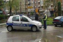 Photo of VOZAČI, OPREZ! Od sutra u Srbiji međunarodna akcija pojačane kontrole!