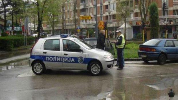 Photo of VOZAČI, PAŽNJA: Krenula pojačana kontrola na putevima Braničevskog okruga