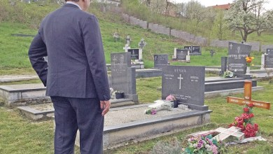 Photo of VEROVALI ILI NE: I Vučić je Vlah?!
