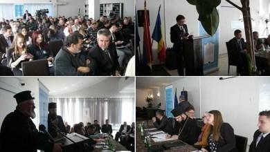 Photo of Održan kongres Vlaha Srbije na Borskom jezeru (FOTO/VIDEO)