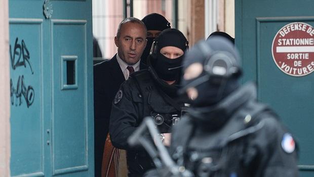 Photo of PREOKRET: Francuska Haradinaja izručuje, ali ne Srbiji?
