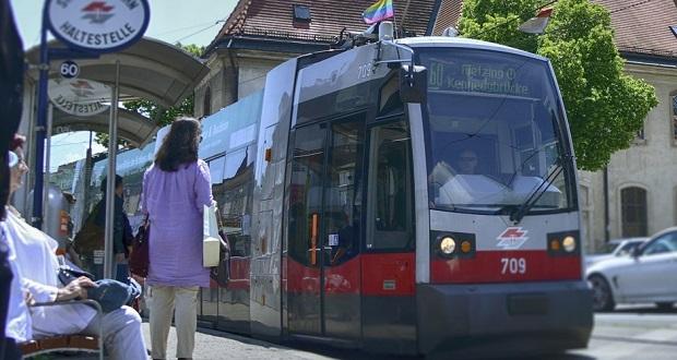 Photo of DOLIJAO: Uhapšen kradljivac Bečkog tramvaja!