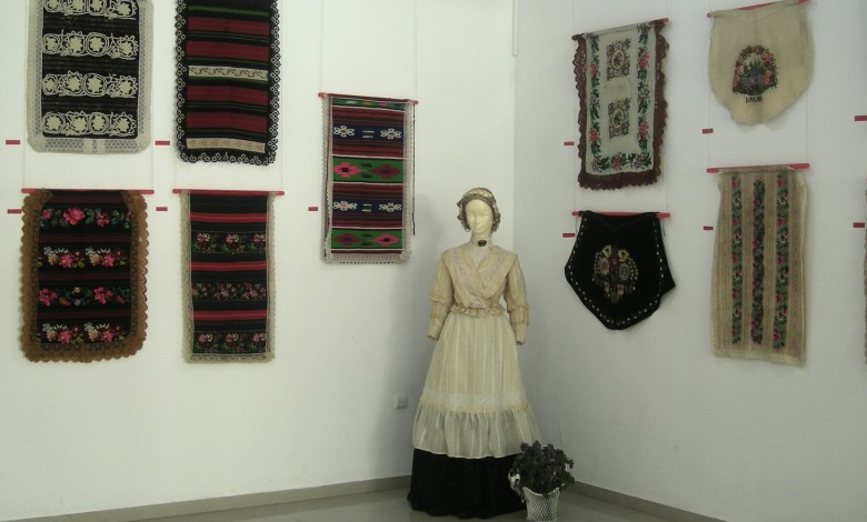 Photo of Etno-izložba Narodnog muzeja u Požarevcu