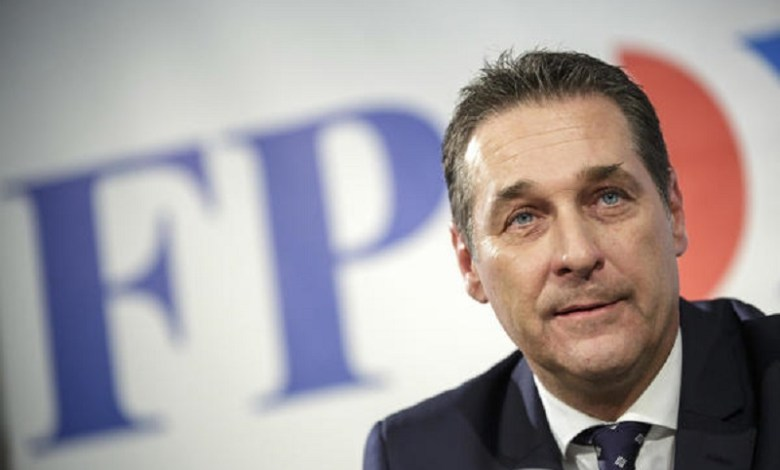 Photo of AKO MOGU DA RADE, MOGU I DA PLATE DAŽBINE: Austrijska FPO partija traži specijalan porez za imigrante