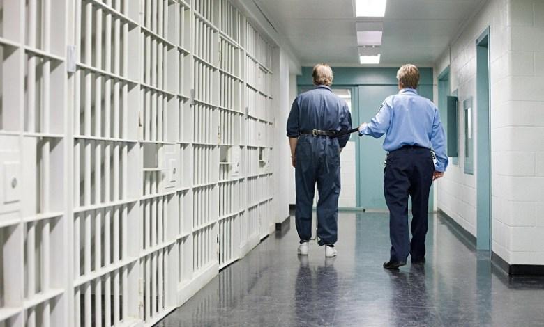 Photo of AUSTRIJANCI SE DOSETILI KAKO DA UŠTEDE: Evo šta rade sa strancima u zatvorima