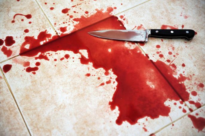 Photo of KRVAVA PORODIČNA SVAĐA U NEGOTINU: Žena posle žestoke rasprave izbola nožem muža!