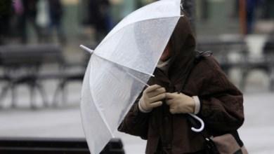 Photo of U BRANIČEVSKOM OKRUGU SVEŽE I VETROVITO: Tokom dana mestimično s kišom, uveče prestanak padavina