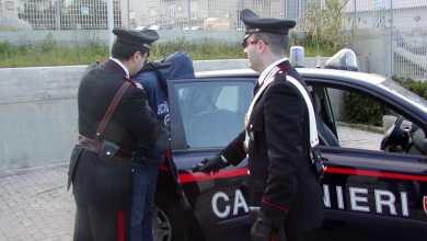 Photo of DRSKA PLJAČKA SRBINA U ITALIJI: Opljačkao butik, prebio radnika, a sud ga pustio na slobodu!