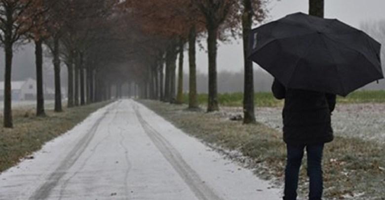 Photo of POVRATAK ZIME: Temperatura pala za 10 stepeni, gde se očekuje najviše snega
