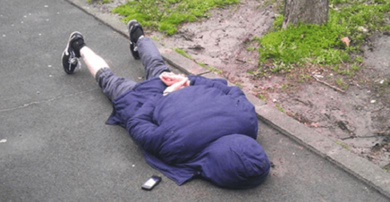 Photo of HAPŠENJE U POŽAREVCU: Jedva punoletan, a već diluje drogu!