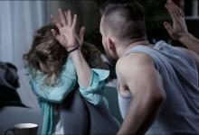 Photo of DRAMA KOD GOLUPCA: Nakon verbalne rasprave prebio nevenčanu suprugu
