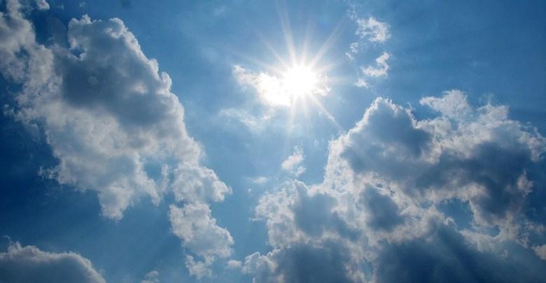 Photo of KOŠAVA SE SMIRUJE: Danas bez kiše, stižu nam prave letnje temperature