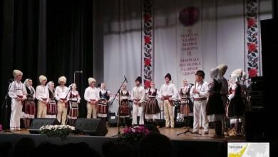 """Photo of JUBILARNI: Dijaspora na 10. Festivalu vlaške muzike """"Gergina"""" (VIDEO)"""