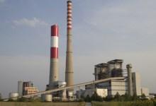 Photo of RERI podneo zahtev za vanrednu inspekciju nad termoelektranom u Kostolcu