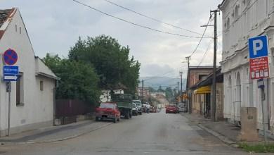 Photo of DANAS PROMENLJIVO: Ujutro hladno, tokom dana oblačno, uveče kiša