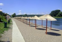 Photo of Opština Kostolac raspisala tender za uređenje plaže Topoljar