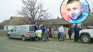 Photo of PRESUDA ZA ZLOČIN U PRUGOVU: Ubio komšiju municijom za odstrel krupne divljači