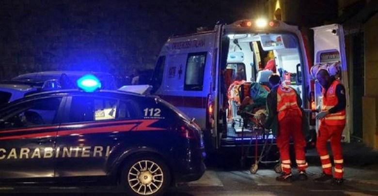 Photo of MALEROZNI LOPOV: Srbin bežao od policije u Vićenci, pa upao u rupu i završio u bolnici