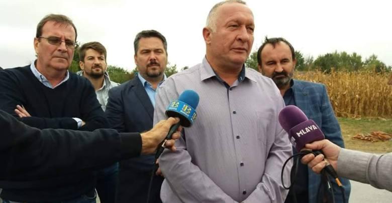 Photo of RISTIĆ OKRENUO LEĐA NEDINIĆU: U tajnosti sa svojim učenikom kuje plan da preuzme kormilo opštine!?
