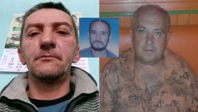 Photo of UBILI ČOVEKA ZBOG 20 EVRA I 300 DINARA: Posle ubice i sačesnik iz Knežice osuđen na robiju