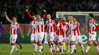 Photo of PAO JE LIVERPUL! Zvezda zgazila vicešampiona Evrope! (VIDEO)