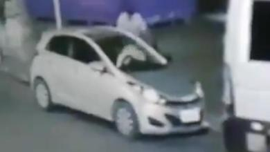 """Photo of HAPŠENJE U KOSTOLCU: Ukrao """"opel astru"""" – Uhvaćen za pola sata!"""