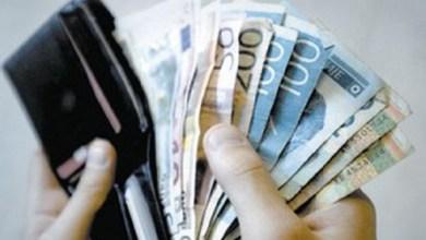 Photo of MINIMALAC OD JANUARA 32.156 DINARA: Sindikati tražili povećanje od 7.000, Vučić odobrio samo 2.000