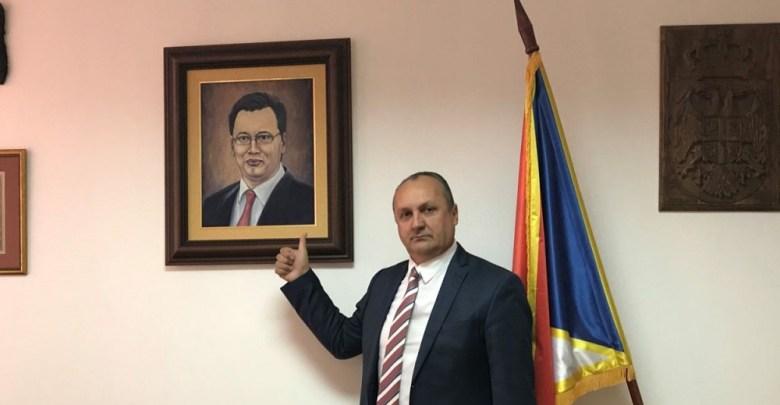 Photo of ZBOG MINUSA U BUDŽETU: Žagubici od Vlade Republike Srbije 18 miliona pomoći