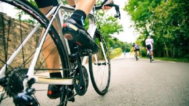 Photo of OD MARTA 2019: Tehnički pregled, registracija i osiguranje za bicikle?
