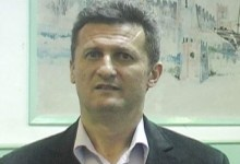 Photo of DA LI JE SVE SLUČAJNO: Ko je zapravo Zoran Ćirković predsednik Skupštine opštine Golubac