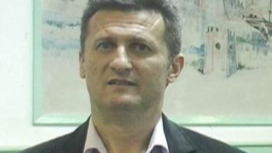 Photo of ŠTO VEĆA FUNKCIJA, VEĆA ZLOUPOTREBA: U Golubcu se nastavlja bahato ponašanje opštinskih funkcionera