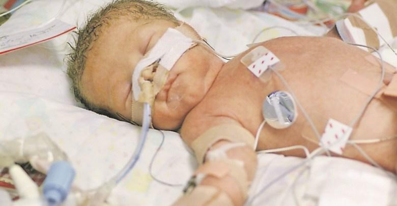 Photo of UŽAS U CRLJENCU KOD MALOG CRNIĆA: Pronađena tek rođena beba ostavljena u pletenoj korpi pored puta!
