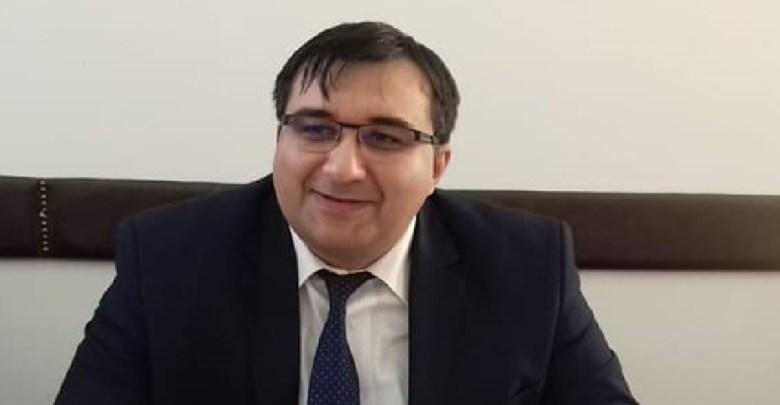 Photo of JANOŠEVIĆ: Novogodišnja čestitka predsednika Nacionalnog saveta Vlaha