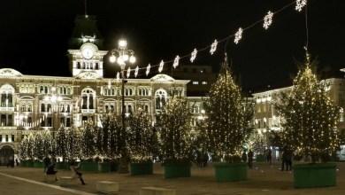 Photo of U ZNAK PAŽNJE I POŠTOVANJA: Trst slavi pravoslavni Božić i Srpsku Novu godinu (VIDEO)