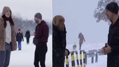 Photo of MOMCI ODUŠEVILI SRBIJU: Imitirali Đurića i novinarku RTS-a (VIDEO)