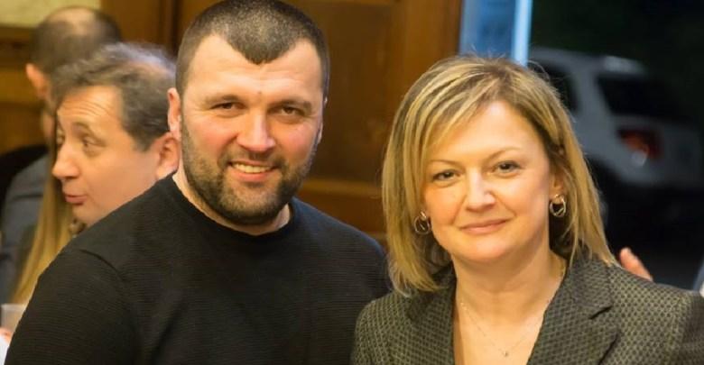 """Photo of OBELEŽEN DAN DRŽAVNOSTI I U TRSTU: Gradonačelnik Di Piaca: """"Čast nam je da imamo Srbe za sugrađane"""" (FOTO/VIDEO)"""