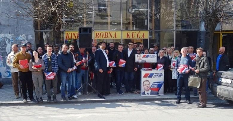 Photo of OSTAVITE SVOJ GLAS: Da li ste zadovoljni dosadašnjim radom lokalne samouprave u Kučevu?