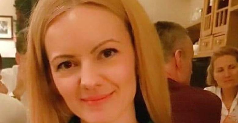 Photo of POTVRĐENO: Nestala Nataša jeste uhapšena u Beču, a evo i zbog čega!
