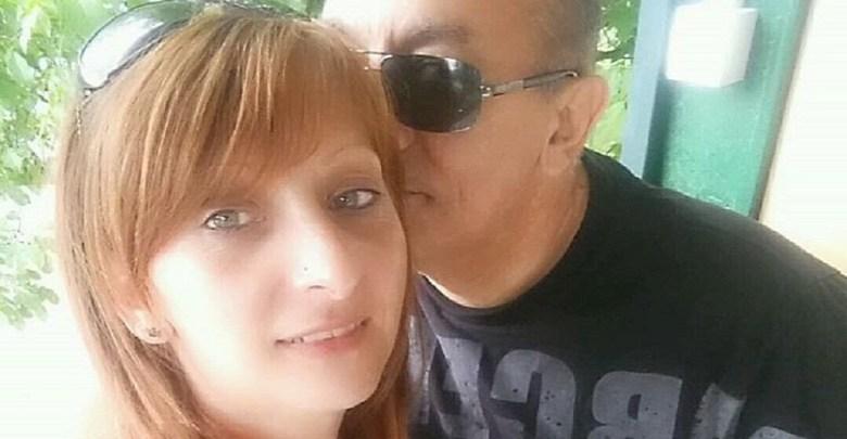 Photo of PET GODINA ROBIJE: U pošti u Kučevu izbo nožem po vratu bivšu suprugu