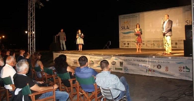 Photo of SILAFEST: Počele prijave za festival u Velikom Gradištu
