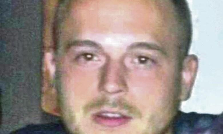 Photo of PRIZNAO KRIVICU: Vlauca iz Porodina, kolima uleteo u kafić u Beogradu i dobio kućni pritvor bez nanogice