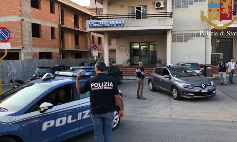 Photo of ZAPLENJENA POLICIJSKA STANICA: Mafiji plaćali 105.000 evra godišnje