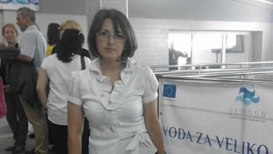 """Photo of RIJALITI ŠOU: Lepeza opštinskih zloupotreba u Velikom Gradištu-epizoda: """"NAČELNICA"""" prvi deo!"""