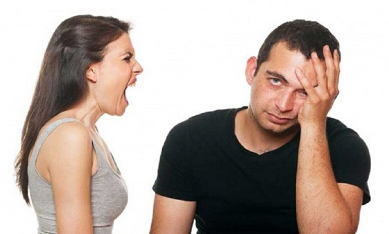 Photo of VEROVALI ILI NE: Muškarac najlepše živi pored žene koja mu stalno zvoca, a evo i zašto!