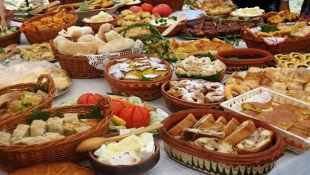 Photo of MALO CRNIĆE: Konkurs za izbor najlepšeg recepta