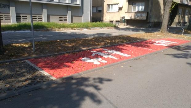Photo of POMOĆ RODITELJIMA: Besplatni bebi parking u Požarevcu