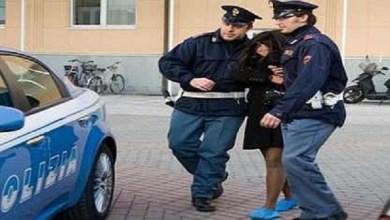 Photo of DOLIJALA GRADIŠTANSKA PLJAČKAŠICA: Ukrala bankomat deki u Trstu, pa ga opelješila