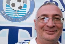 Photo of DRAMA U KOSTOLCU: Predsednik Sportskog saveza Golubac doživeo infarkt za vreme utakmice!