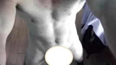 Photo of RODITELJI OPREZNO: Pedofil iz Bistrice vreba maloletne devojčice na društvenim mrežama (VIDEO)
