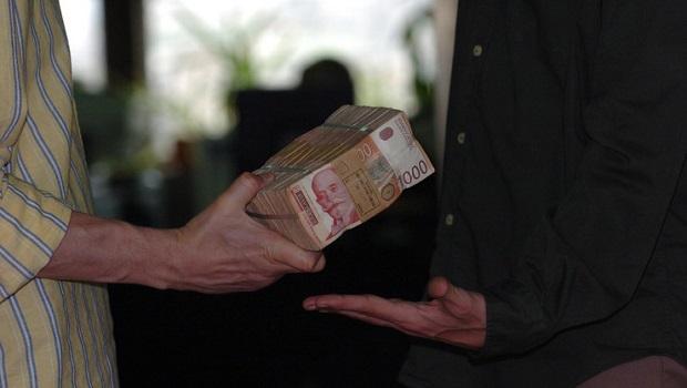 Photo of VELIKA POBEDA ZA CEO GOLUBAC: Posle devet godina, sud vratio kuću koju su oteli zelenaši